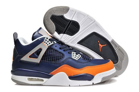 Motix Air Toe Black White mens 4 air max running shoes cheap sale includes