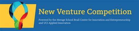 Uc Irvine Mba Application by Extracurricular Activities Uc Irvine Mba The Paul