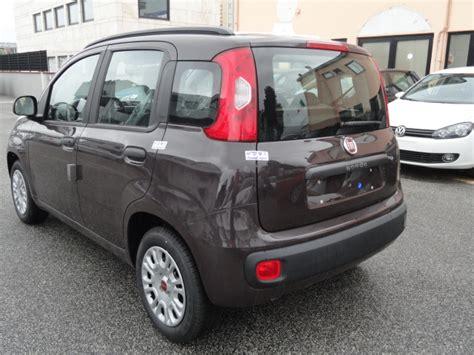 caf礙 nuova serie mille auto dealers fiat panda 3 170 serie 06 05 2013