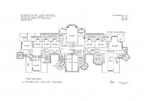 hatley castle floor plan two and a half men house floor plan famous