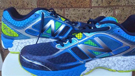 running shoe reviews 2014 running shoe reviews 2014 28 images review saucony s