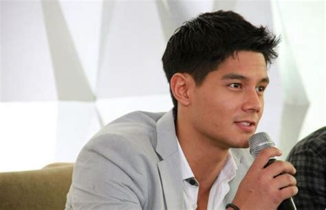 actor philippines top 12 most handsome filipino actors 2018 famous male
