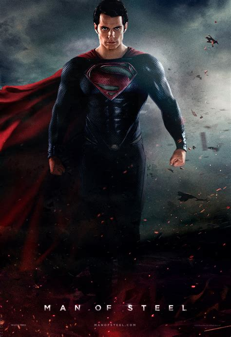 104 best man of steel man of steel by hobo95 on