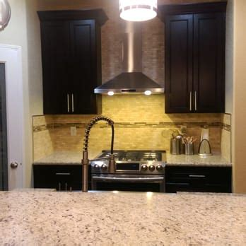 Kitchen Cabinets Stockton Ca Superior Granite Cabinet 134 Photos Building Supplies 1029 W Fremont St Stockton Ca
