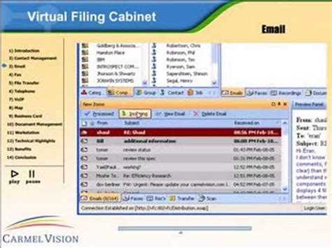 free digital file cabinet software virtual filing cabinet software free memsaheb net