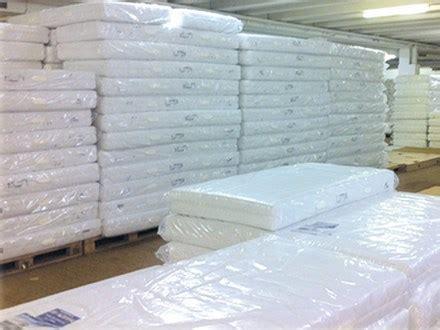 matratzen fabrikverkauf matratzen fabrikverkauf my