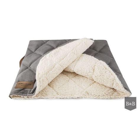 comfort blanket for dogs the 25 best dog blanket ideas on pinterest diy dog