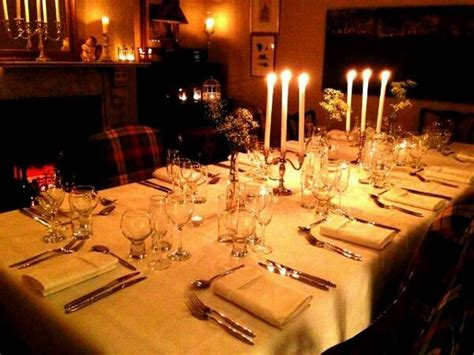 types of table covers embroidered fabrics photos pics 258294 boldsky gallery