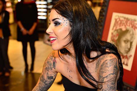 imagenes niña llorando fondos de pantalla 3000x1997 kat von d tatuaje cabello