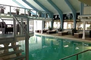 hotel am bodensee mit schwimmbad reise nach gaienhofen deutschland hotel h 246 ri in gaienhofen