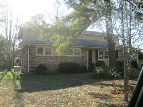 houses for sale in winterville ga 157 glendale hts winterville ga 30683 detailed property info reo properties and