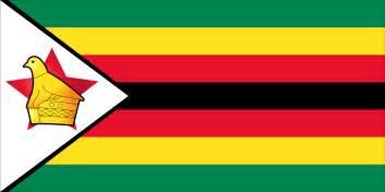 republic zimbabwe