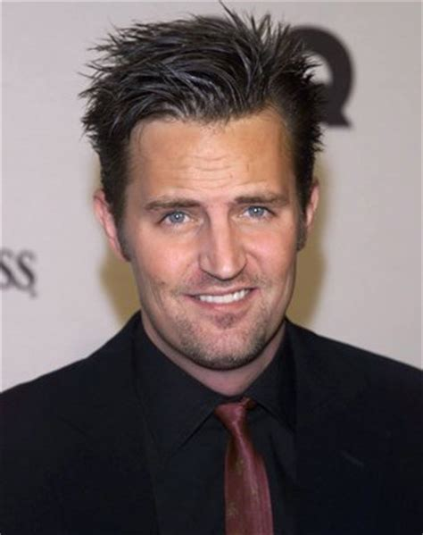 Massachusetts House by Matthew Perry Plastic Surgery Before And After Celebrity