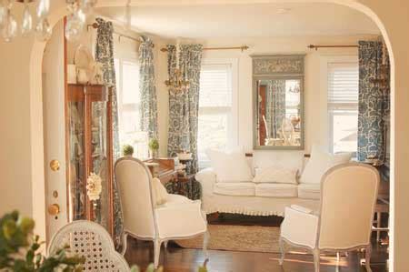 design ideas on a dime بهترین و ارزان ترین روش برای تغییر دکوراسیون خانه
