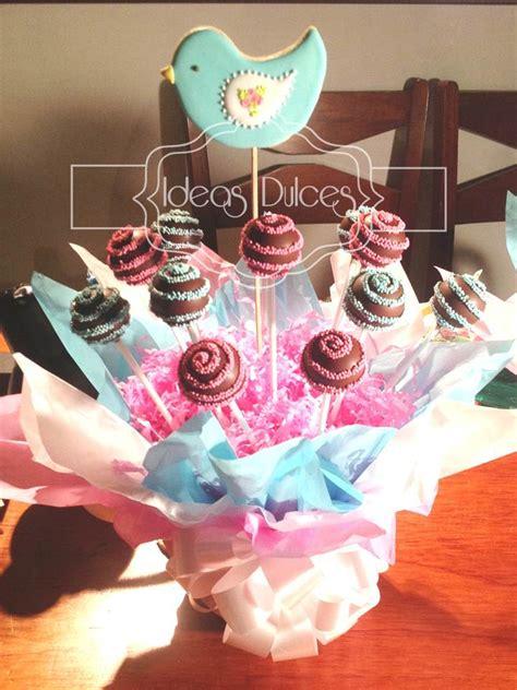 centro de mesa decoracion baby shower bautizo cumplea 241 os bs 10 500 00 en mercado libre bautizo con pajaritos en menta y rosa ideas dulces