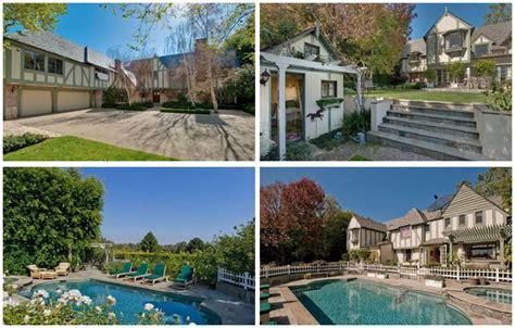 i kate house kate hudson buys house next door variety