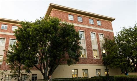 How To Remove Address From Records Ucla Updates Policy To Remove Student Addresses From Directory Daily Bruin