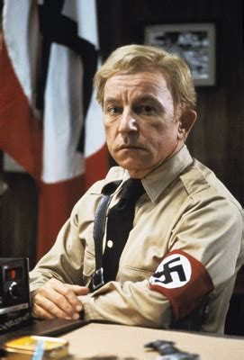 jeff sessions henry gibson pictures photos of henry gibson imdb