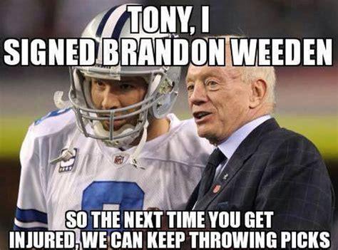 Anti Cowboys Meme - anti cowboy memes memes