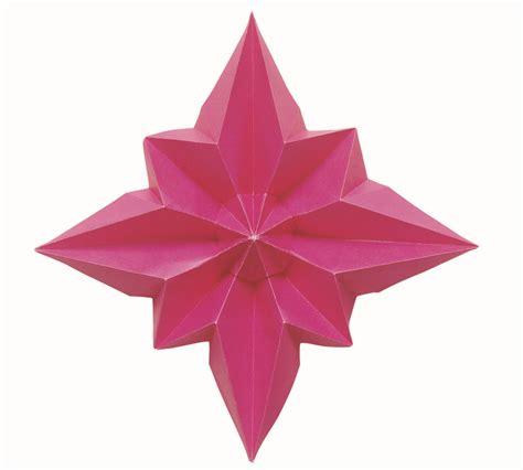 m 225 s de 1000 ideas sobre estrellas de origami en pinterest