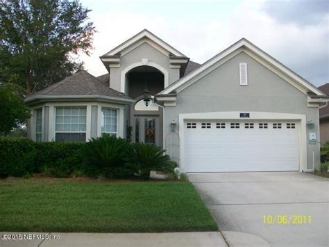 houses for rent in st augustine florida augustine houses for rent in augustine florida