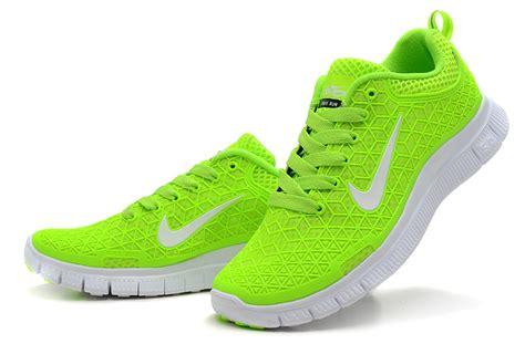 Nike Free 6 0 by Nike Free 6 0 Yellow And Black Nike Free 6 0