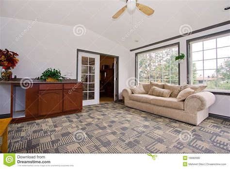 Furnished Sunrooms Sunroom Royalty Free Stock Images Image 16682699