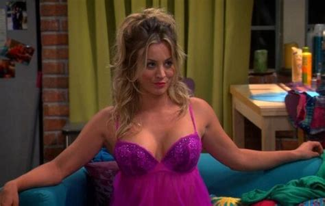 related keywords suggestions for kaley cuoco pink related keywords suggestions for kaley cuoco pink