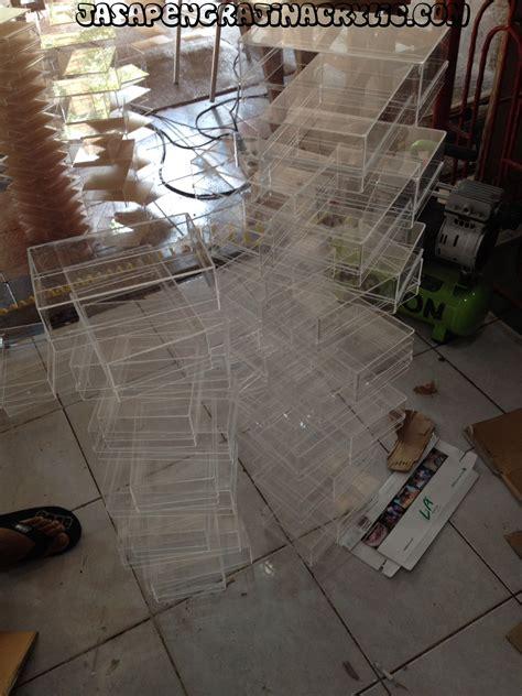 Acrylic Lembaran Di Bogor jasa pengrajin akrilik di tajurhalang bogor jasa