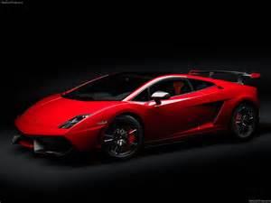 Lamborghini 4 By 4 Pondering Cars Lamborghini Gallardo Lp570 4 Trofeo