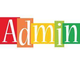 admin logo name logo generator smoothie summer