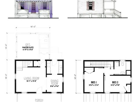 lowes house plans lowe s katrina cottage house plans marianne cusato