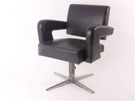 swivel armchairs for sale jacques adnet quot president quot desk chair executive swivel