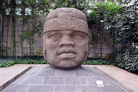 imagenes de los olmecas the mystery behind mexico s colossal olmec heads