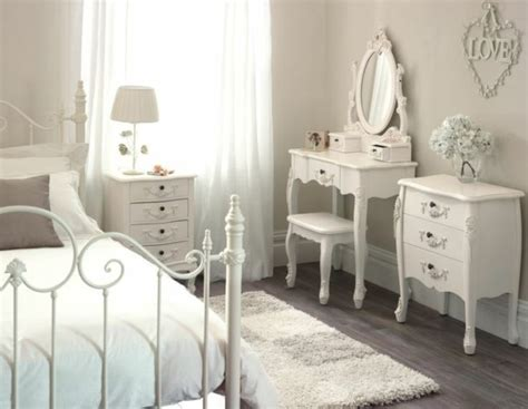 painting bedroom furniture white white painted bedroom furniture 187 white painted pine bedroom furniture bedroom home