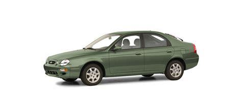 kia 2000 model 2000 kia spectra pictures