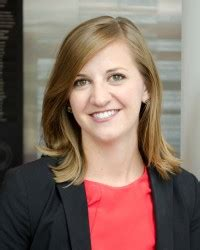 Mtsu Mba Requirement by Vanderbilt S Executive Mba Program Expands Reach Of Not