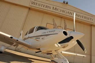 new state funding will help wmu s aviation programs soar