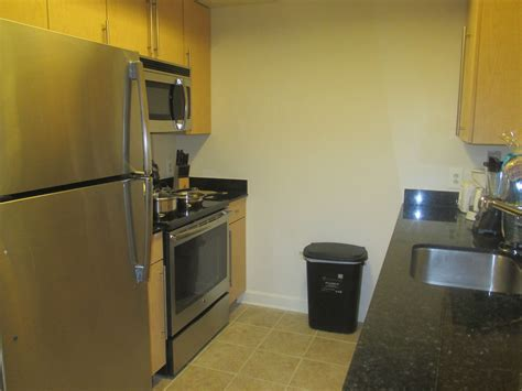 baltimore central furnished 1 bedroom apartment for rent baltimore central furnished 1 bedroom apartment for rent