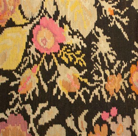 kilim rugs for sale early 20th century karabakh kilim rug for sale at 1stdibs
