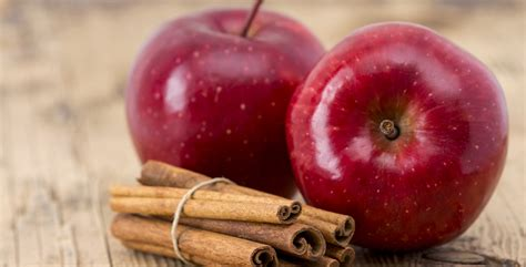 Apple And Cinnamon Detox Benefits by Apple And Cinnamon Detox Health Benefits Jetmag