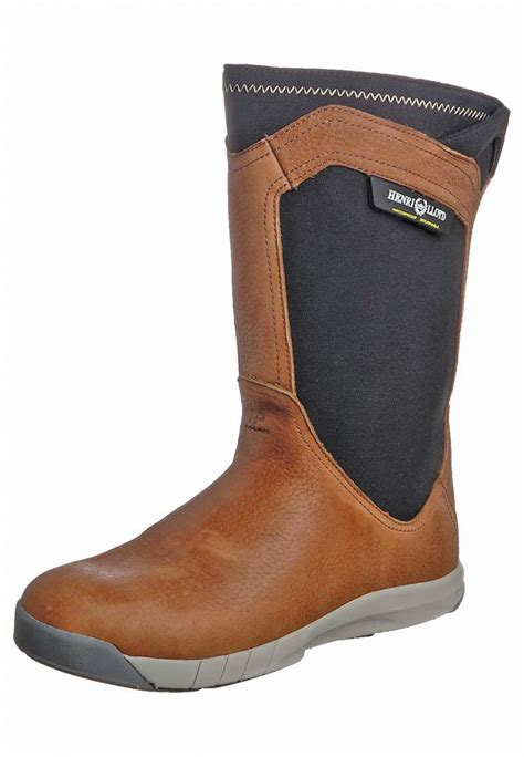 sailing boots sailing boot review page 9 of 9 sailing today