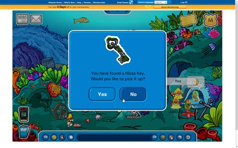 how to a rescue club penguin puffle rescue key myideasbedroom