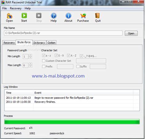 full version rar password unlocker rar password unlocker 4 2 full version crack cyber hack