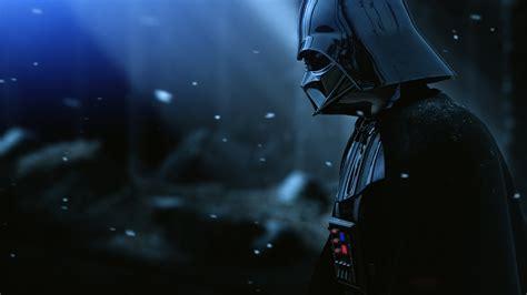 Wallpaper 4k Darth Vader | star wars darth vader 4k wallpapers