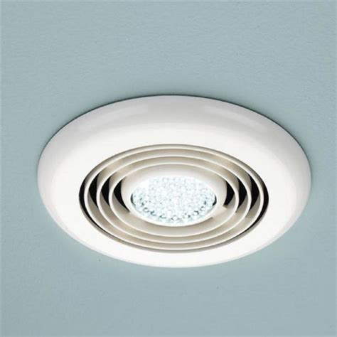 Bathroom Vent With Light Panasonic Bathroom Exhaust Fan With Heater And