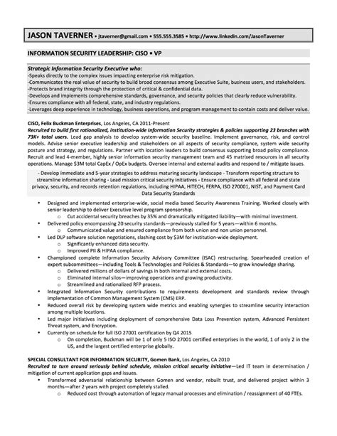 packages template for resume curriculum vitae tex