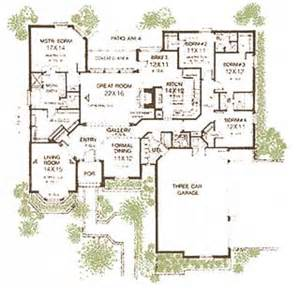 great floor plans house amp home designs ideas adchoices inside plan for new