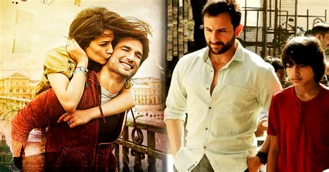 film romantis 2017 box office bollywood box office disasters of 2017 bollywood flop