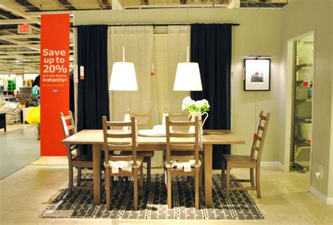 Ikea Dining Room Table Reviews Ikea Stockholm Dining Table Discontinued Dining Room